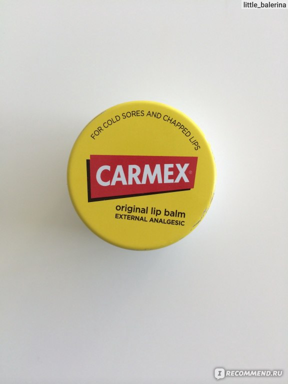 carmex case study Home work of 5 questions carmex: most new carmex products are priced between $099 and $299  case study order now.