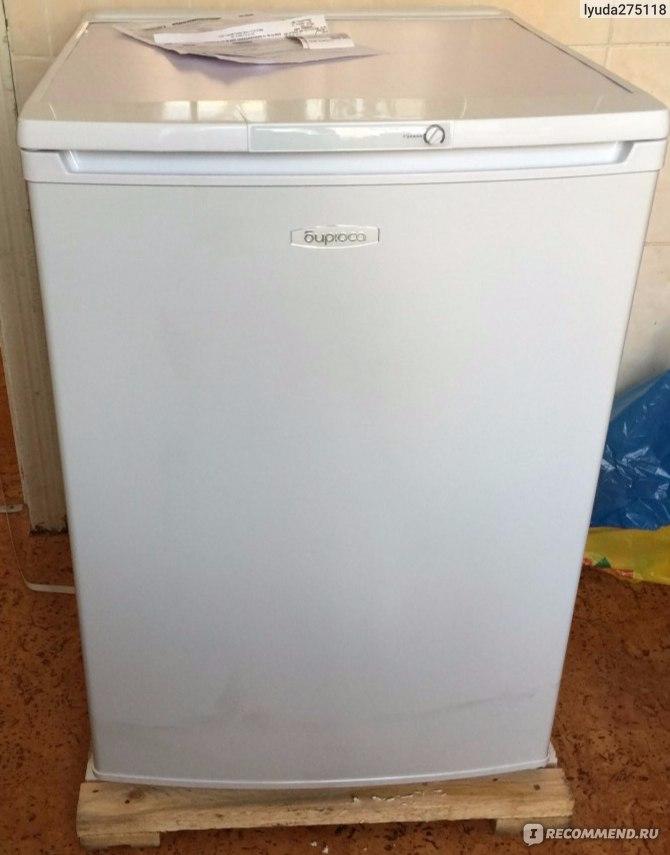 холодильник бирюса 8 инструкция - фото 5