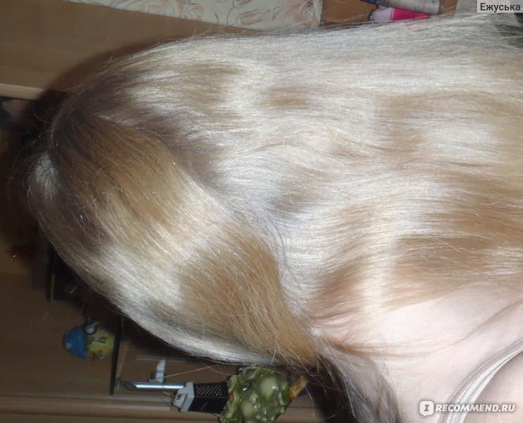 Эфирное масло лимон для волос