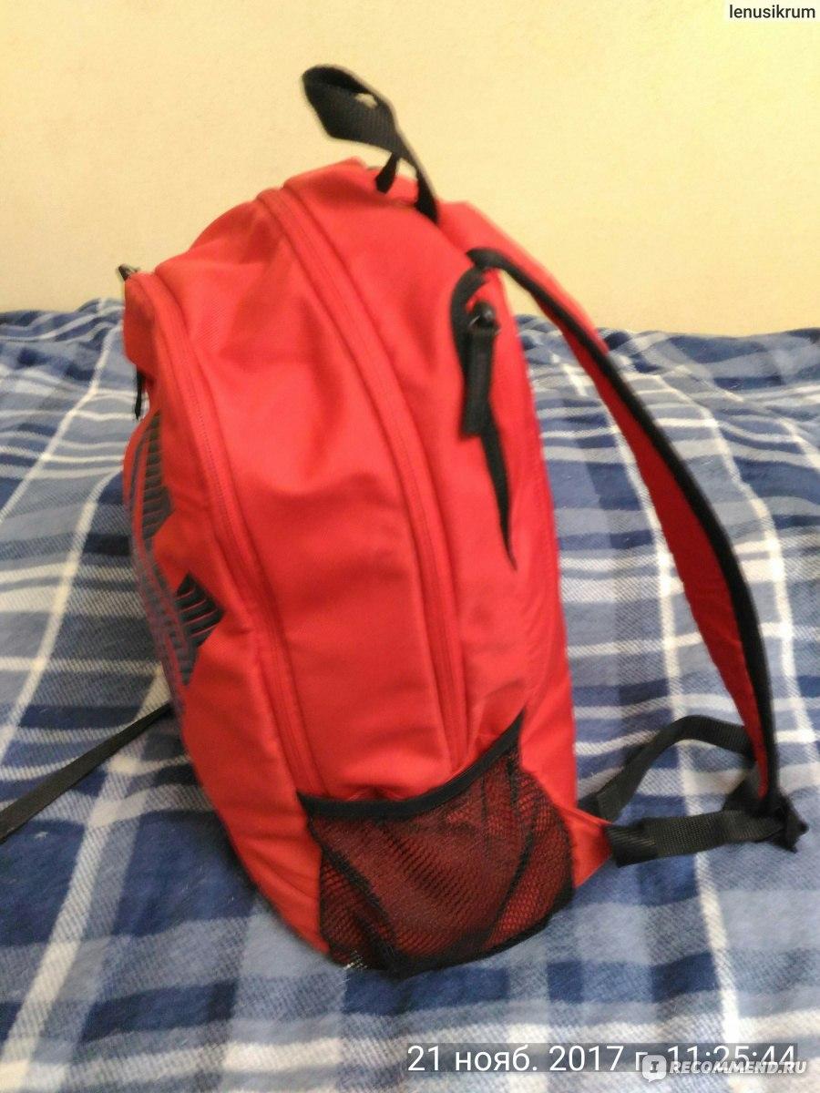 рюкзак хипстера