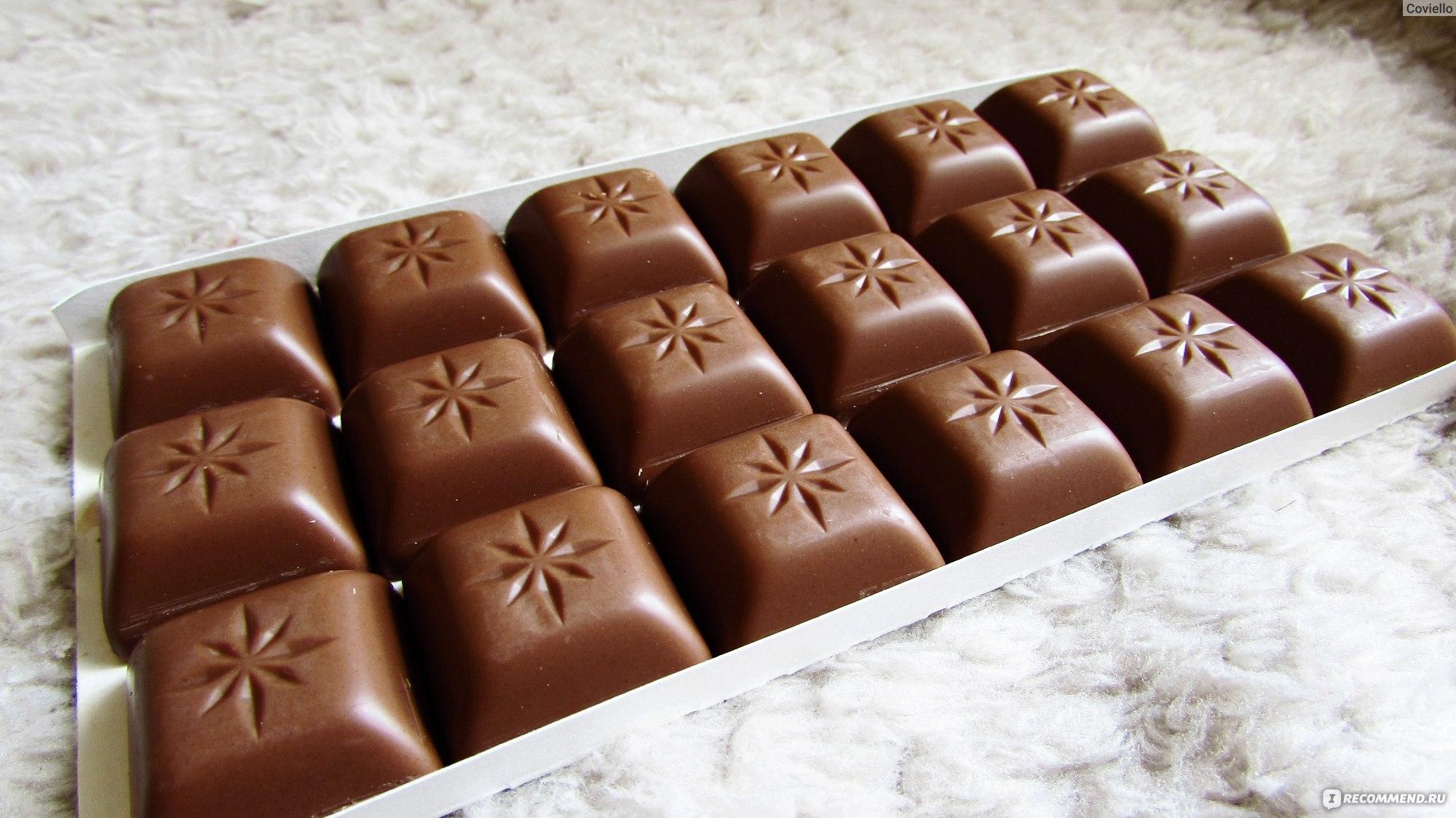 Самая вкусная шоколадка картинки