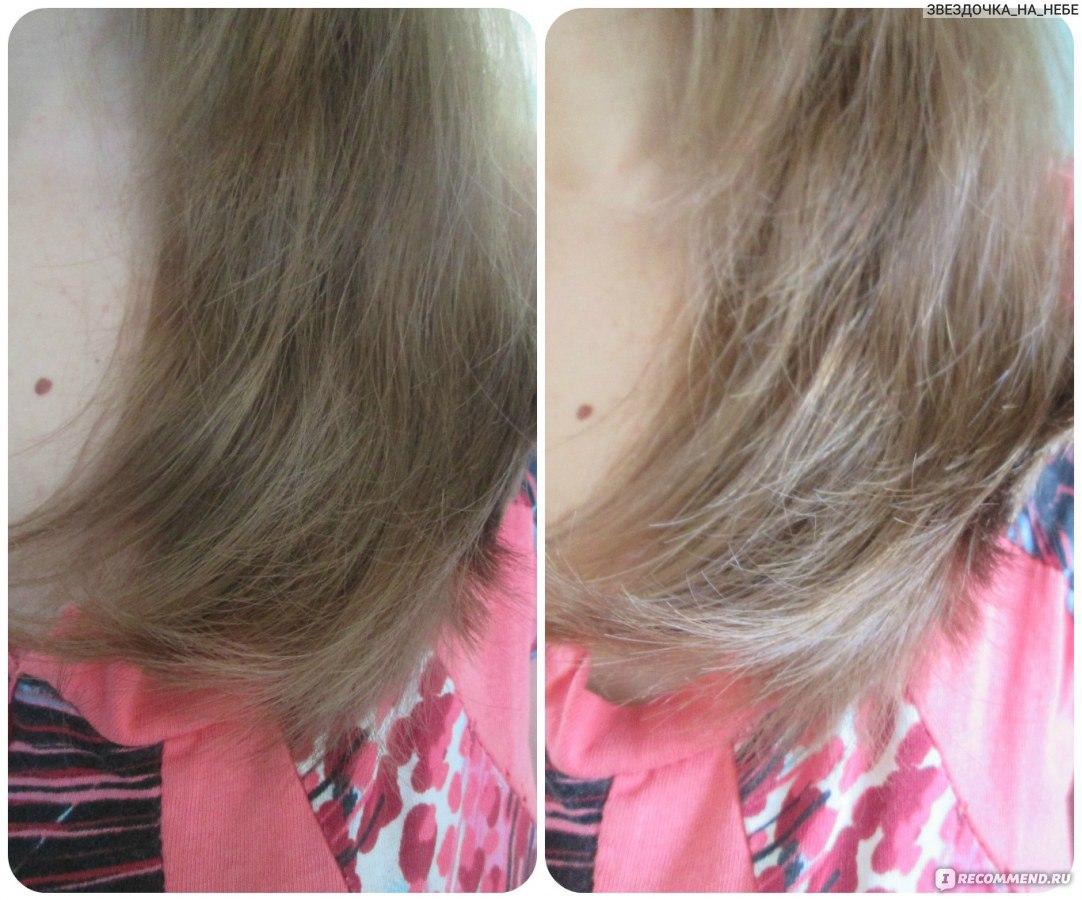 Маски для волос для густоты и роста волос с витаминами в ампулах