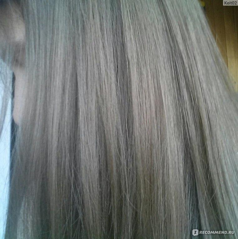 9.16 краска для волос
