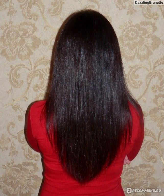 Как можно в домашних условиях отращивать волосы 49