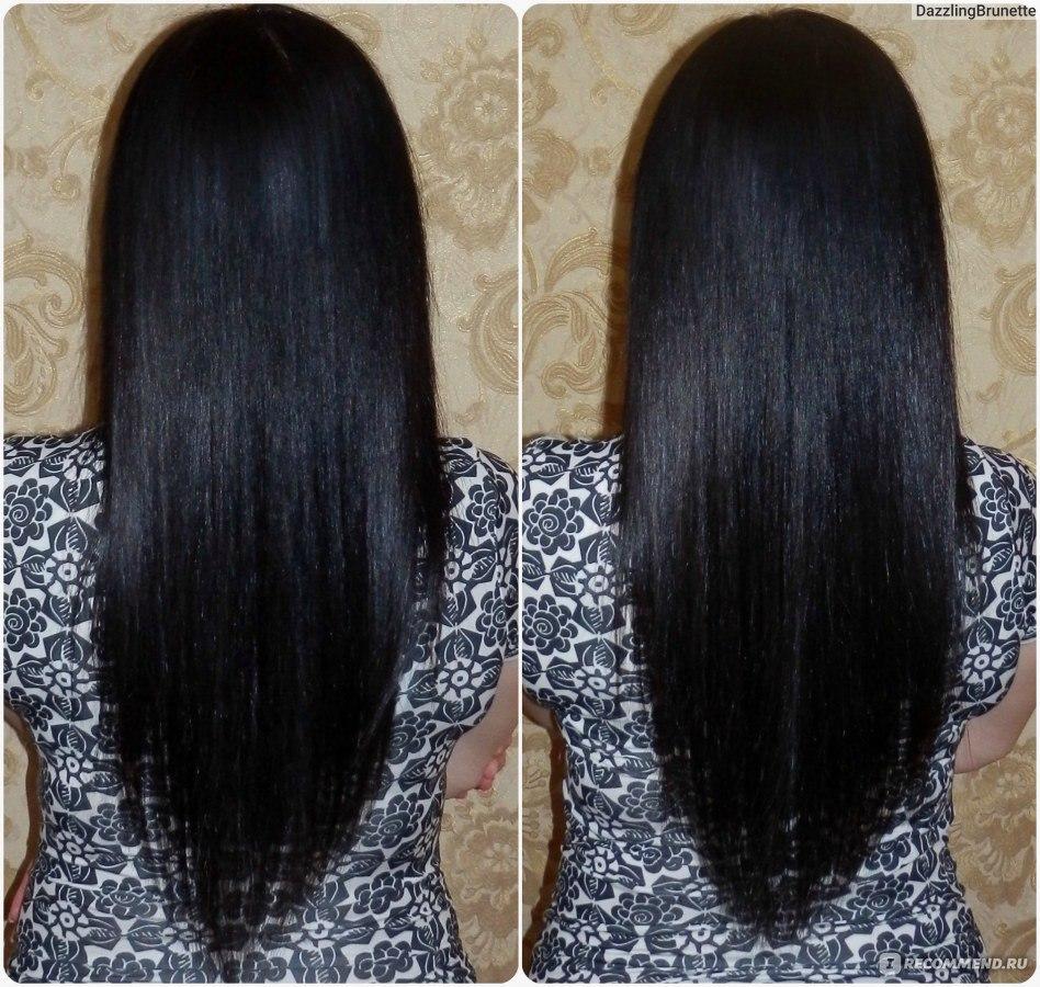 Как сделать чтобы волосы хорошо лежать
