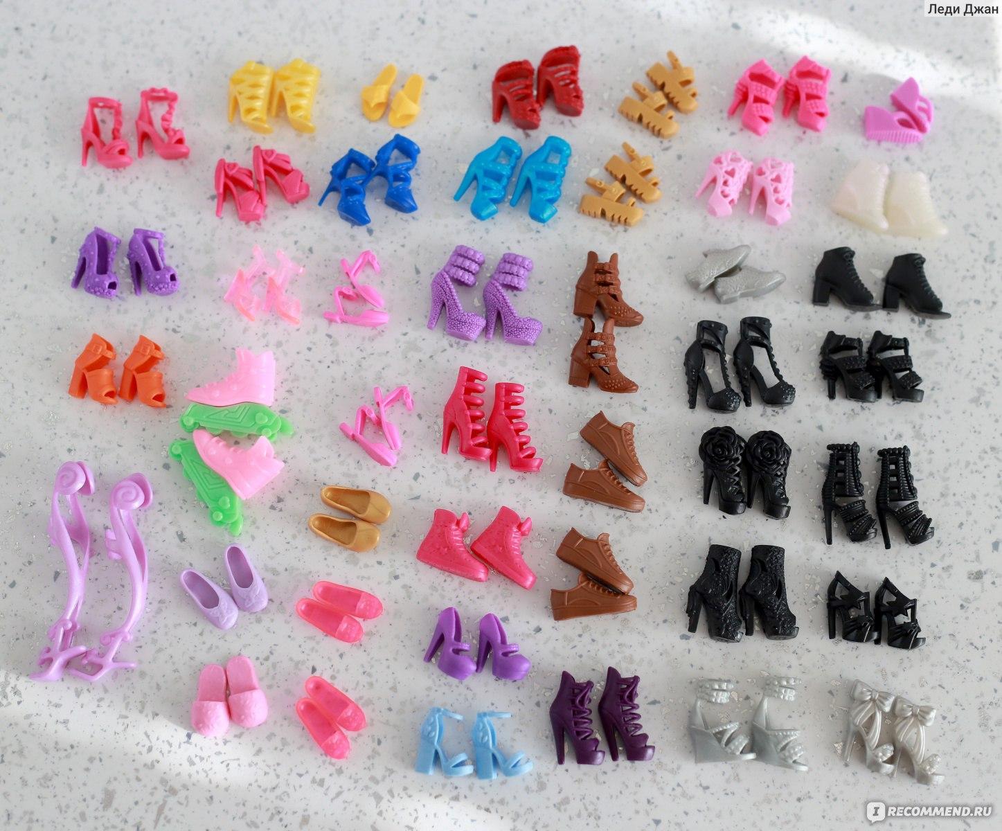 Jewelry Accessory child fashion wholesale