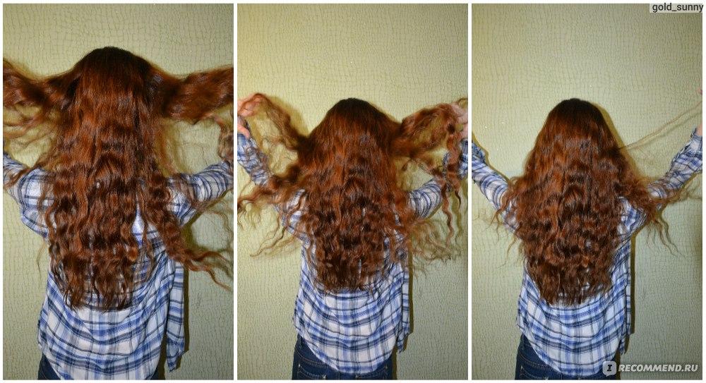Как сделать волосы твердые 74