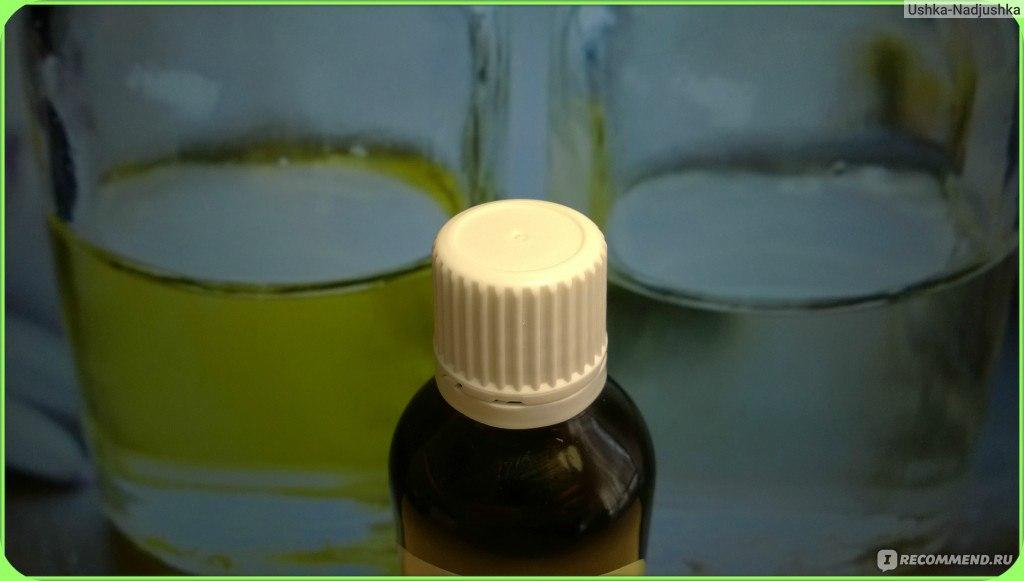 Приготовление кислоты в домашних условиях 184