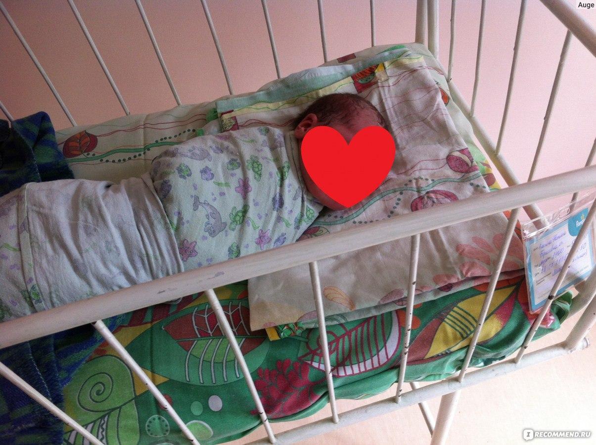 Соски фото не рожавшие 16 фотография