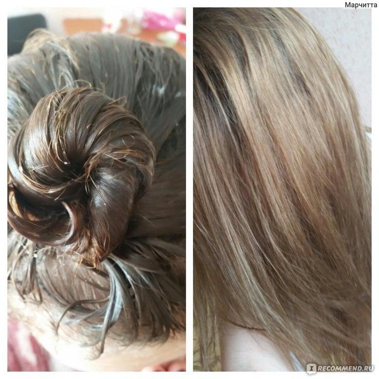 Кератиновое восстановление волос минск цена