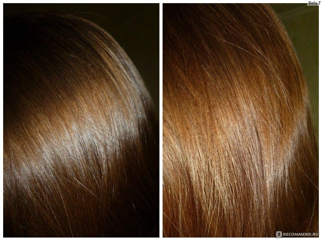 Краска для волос лонда оттенки коричневого