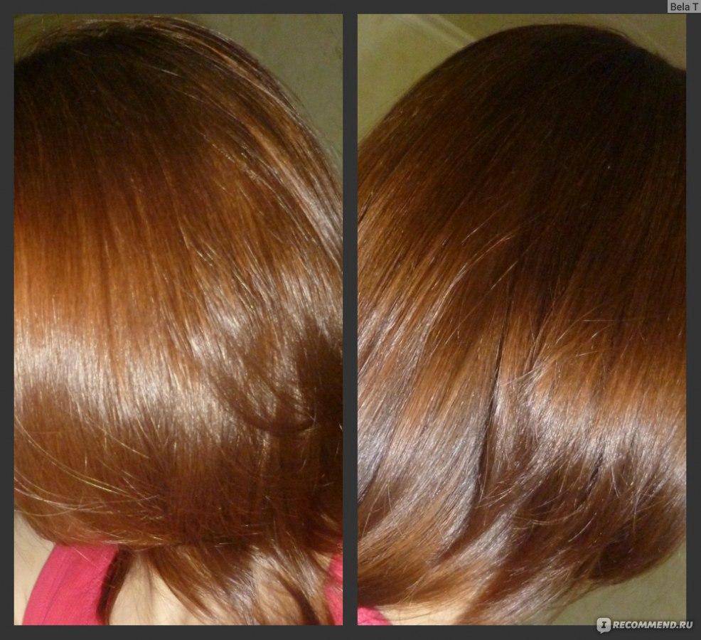 Причёски на короткие волосы с лентой фото