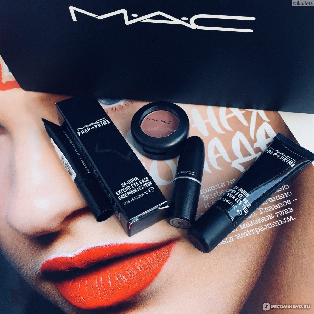 Mac косметика киров купить заказывать по каталог косметики эйвон