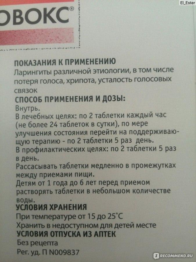 Арум Трифиллум Инструкция