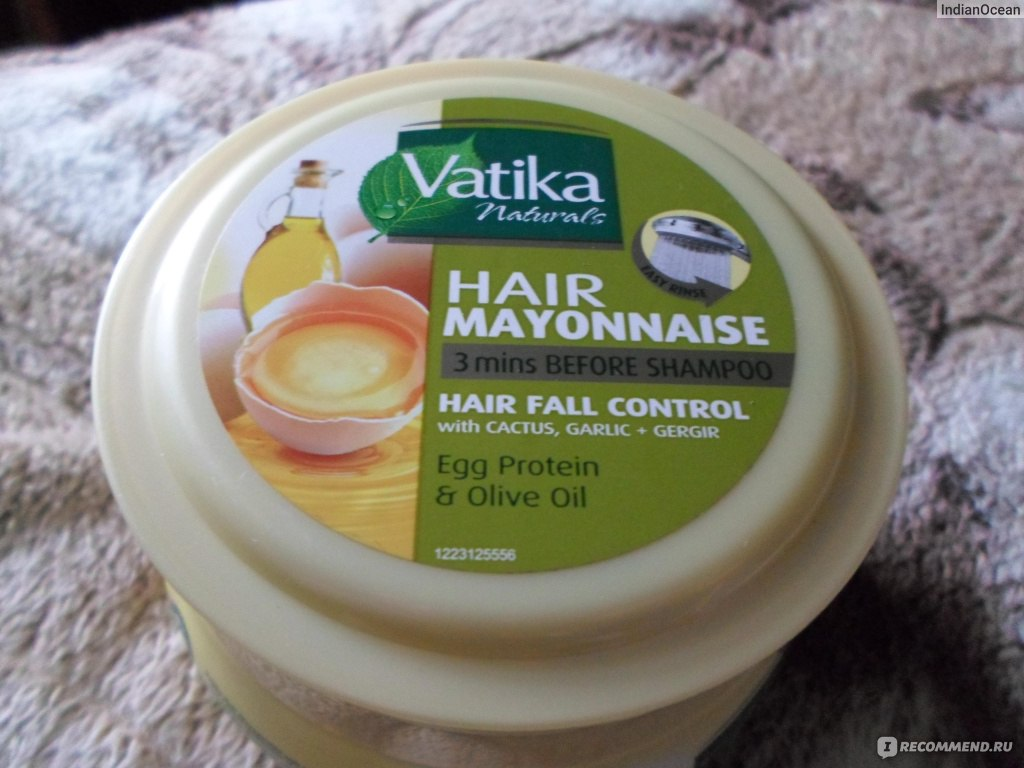Эффективные витамины роста волос