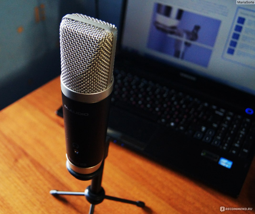 Как сделать чтобы микрофон записывал только голосом