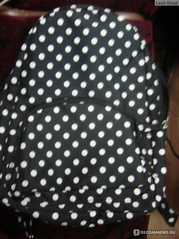 Рюкзак джинни фото внутри рюкзак школьный sweet kittens