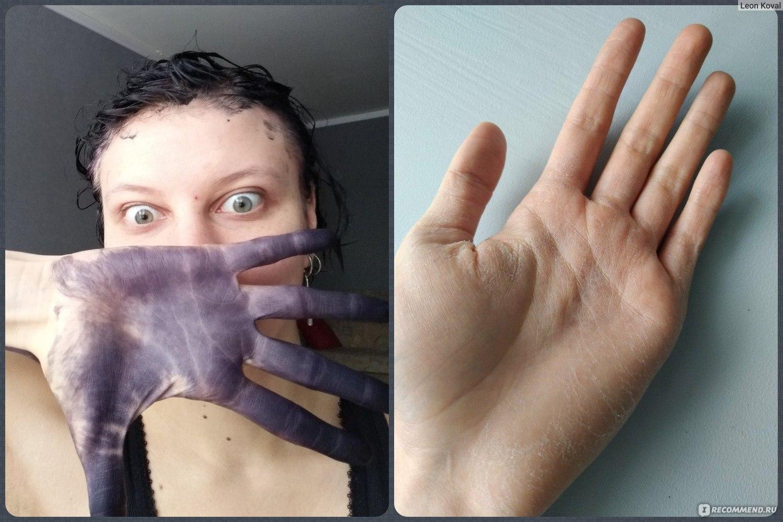 правоохранительных картинки руки кривые быть, сразу раскрывающийся