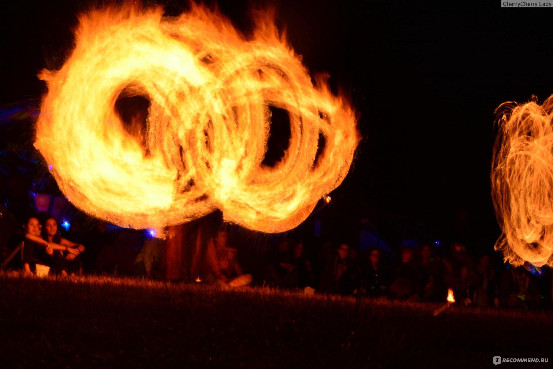Antaris festival 2011 fotos 47