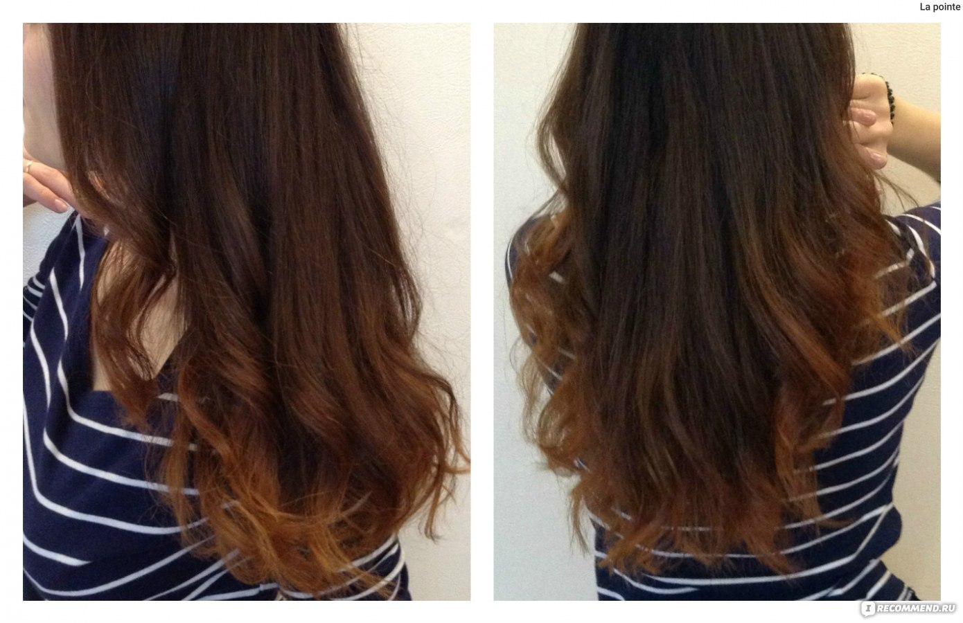Как увлажнить сухие кончики волос в домашних условиях и чем их питать? 2