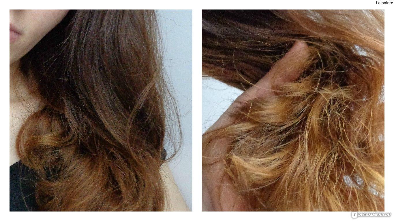 Как вывести черный цвет волос - ТОП 10 эффективных методов 23