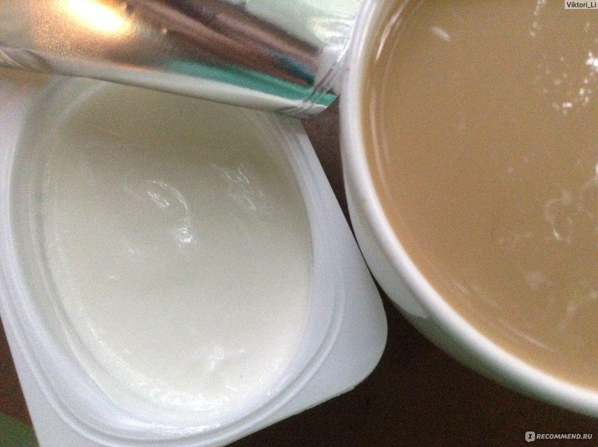 Как сделать сухой творог мягким