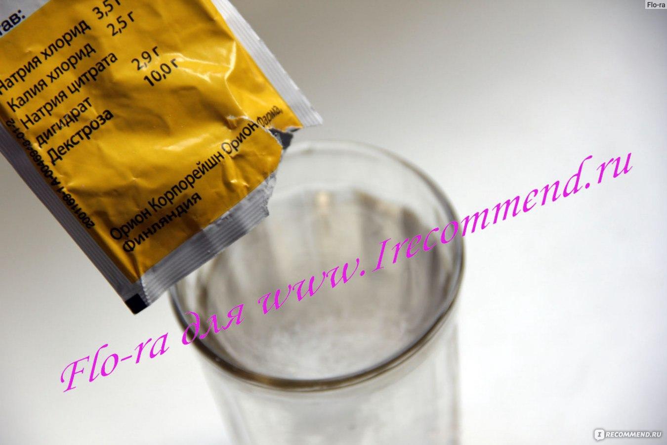 Приготовление раствора для мыльных пузырей в домашних условиях