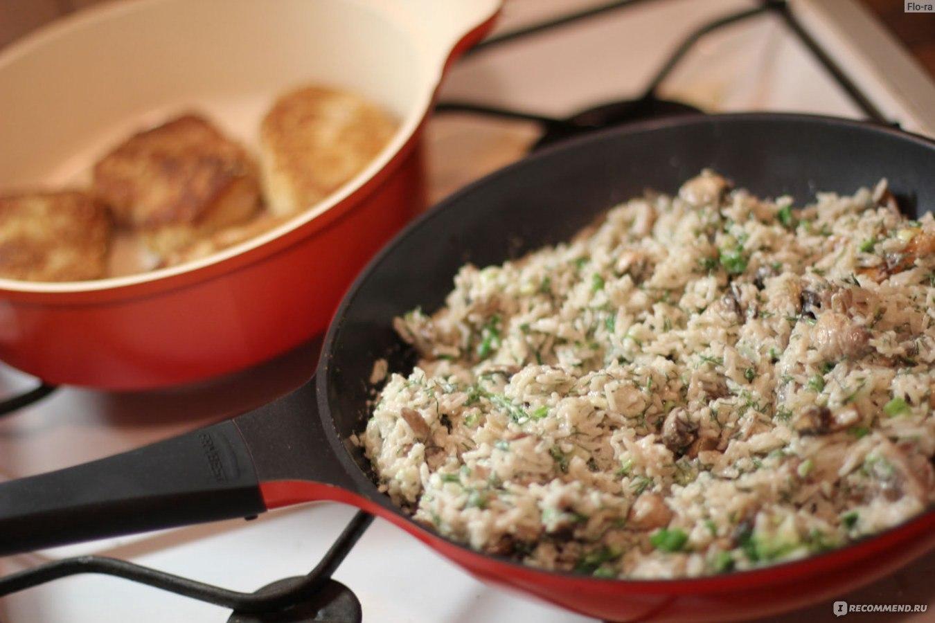 Готовим ужин быстро и вкусно и просто рецепты
