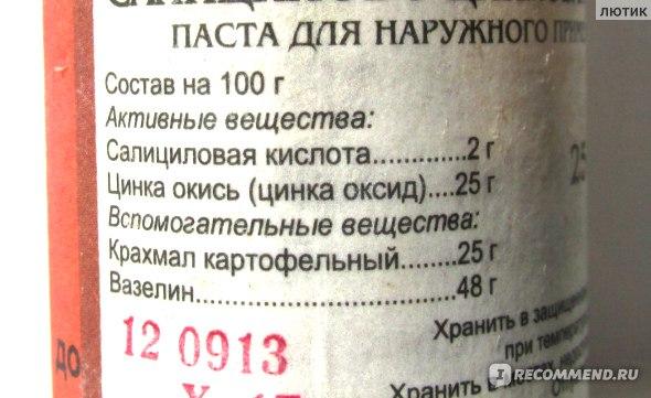 Сырники из моркови рецепт с фото пошагово