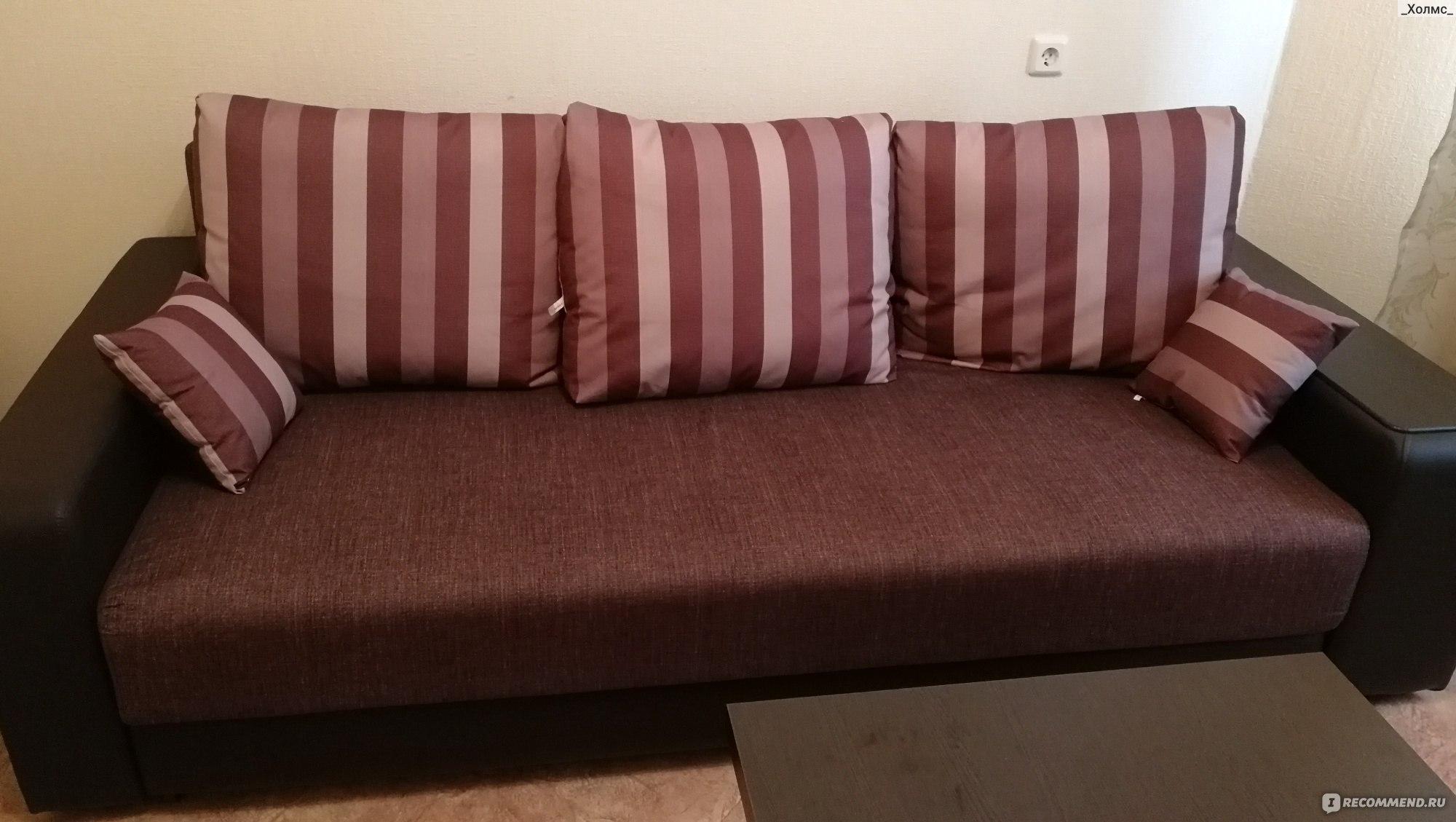 мебель тут дешевле нью йорк хороший стильный диван но стоит ли