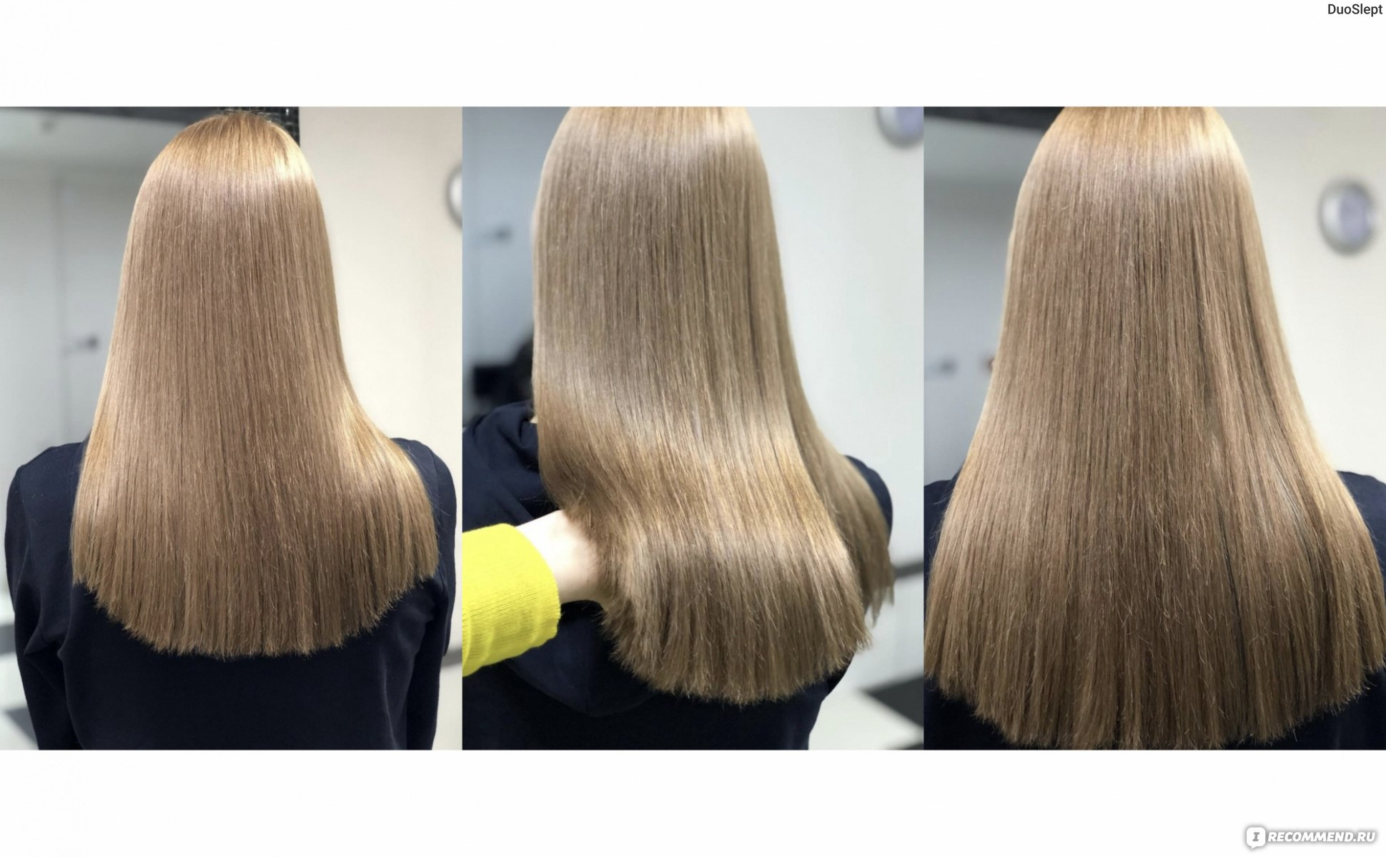 Wella illumina color chart wella koleston hair color chart hair