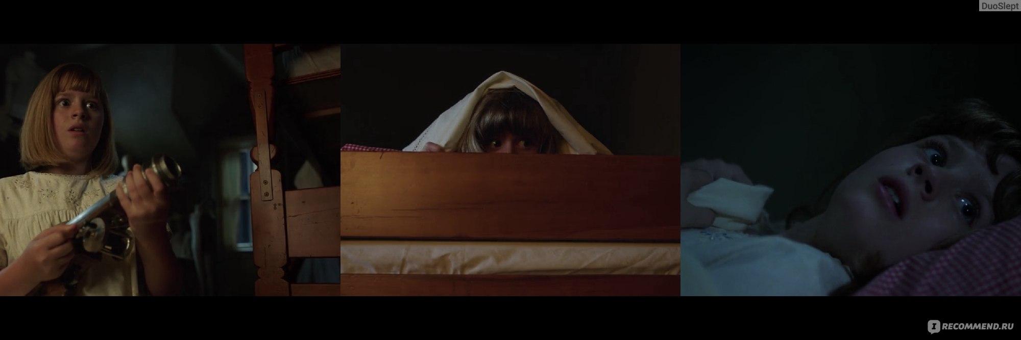 Dexter-Jones nackt Annabelle  RAVAGE