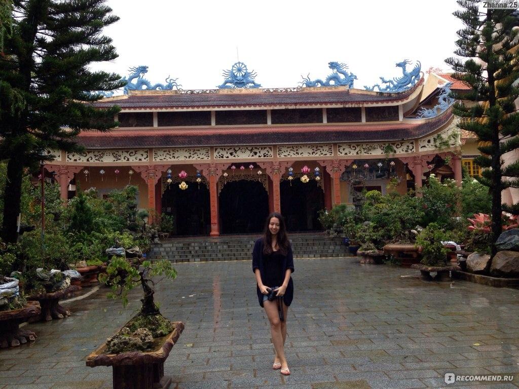 экскурсии во вьетнаме нячанг цены 2016 для лестниц