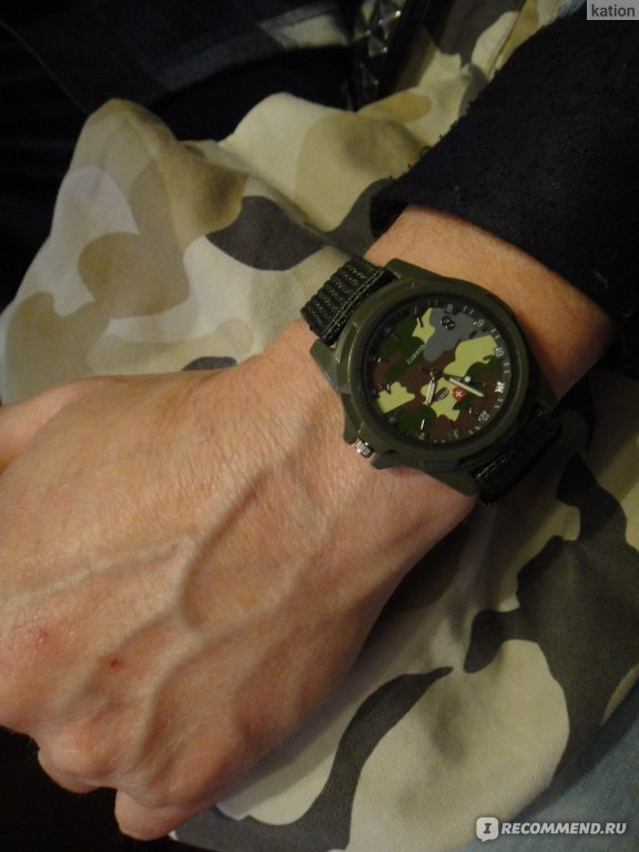 ультрасовременные армейские часы swiss army цена что, когда