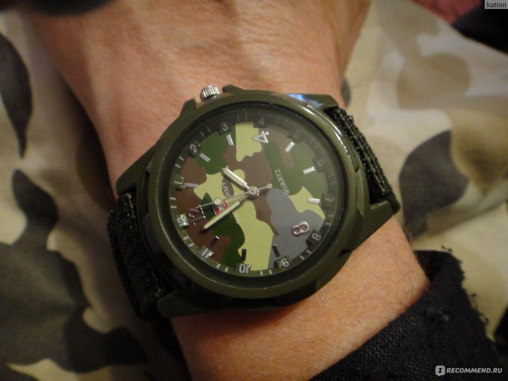 Копии швейцарских часов высокого качества купить в