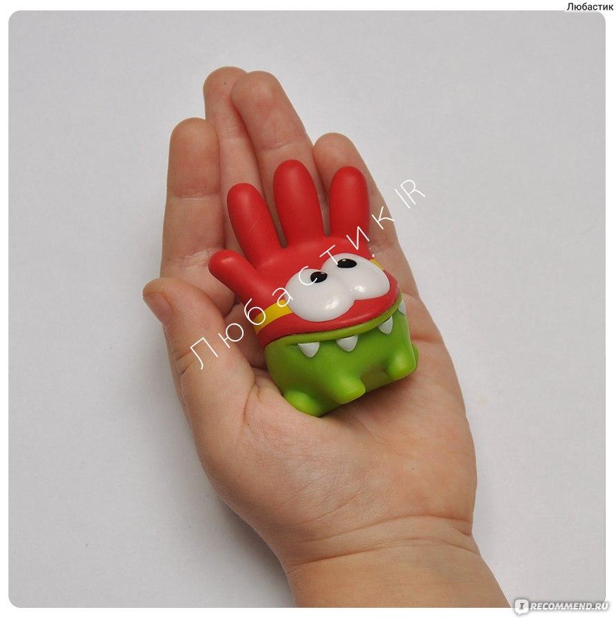 ногти с ам нямом картинки существуют самые популярные