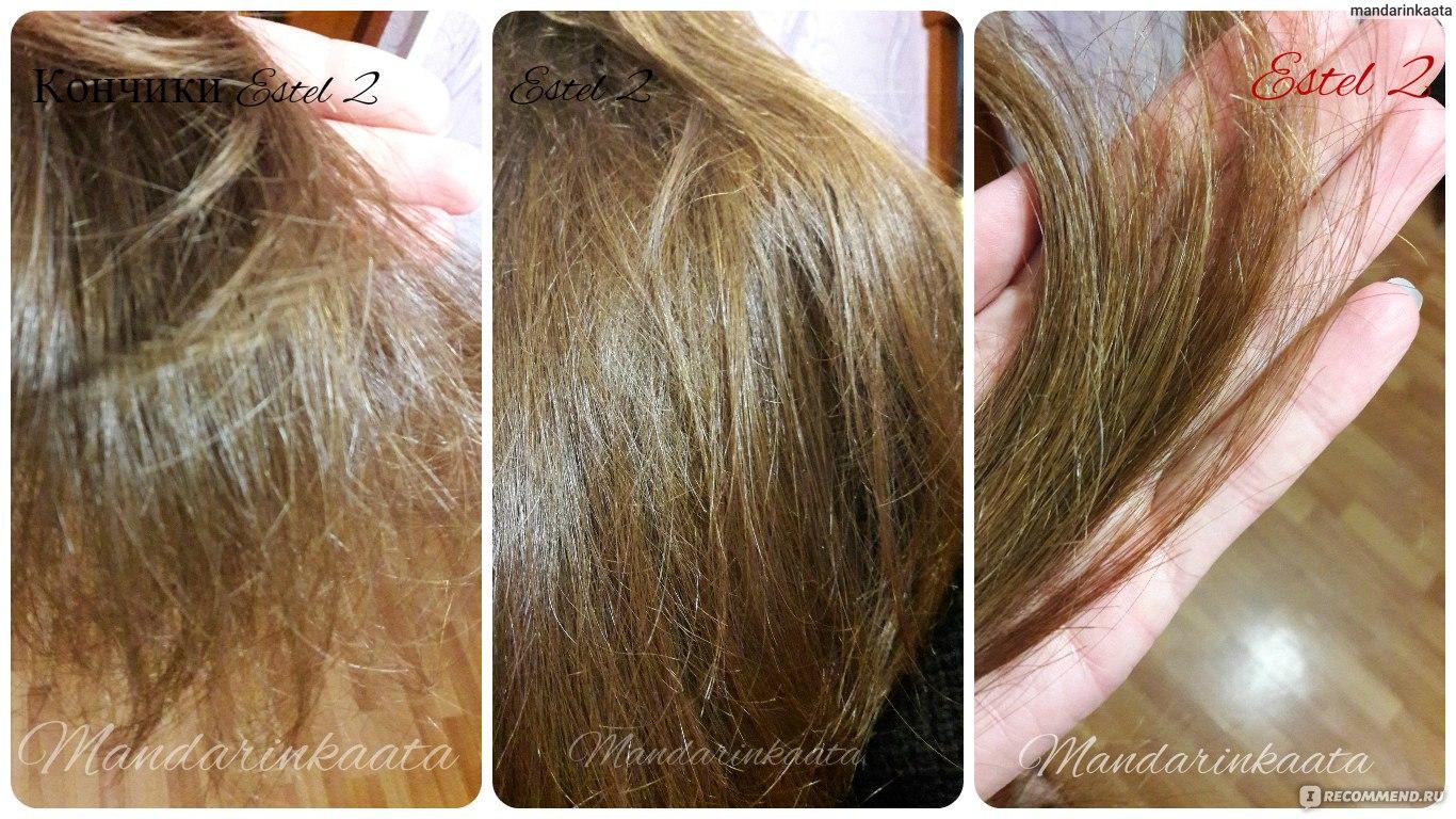 Смывка волос как сделать