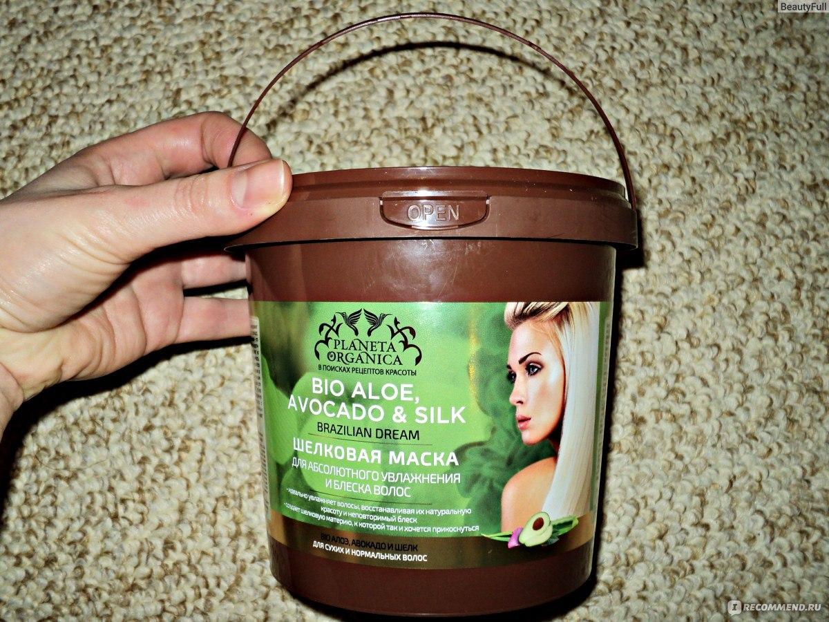 Маски для волос с эфирными маслами, рецепты в домашних 95