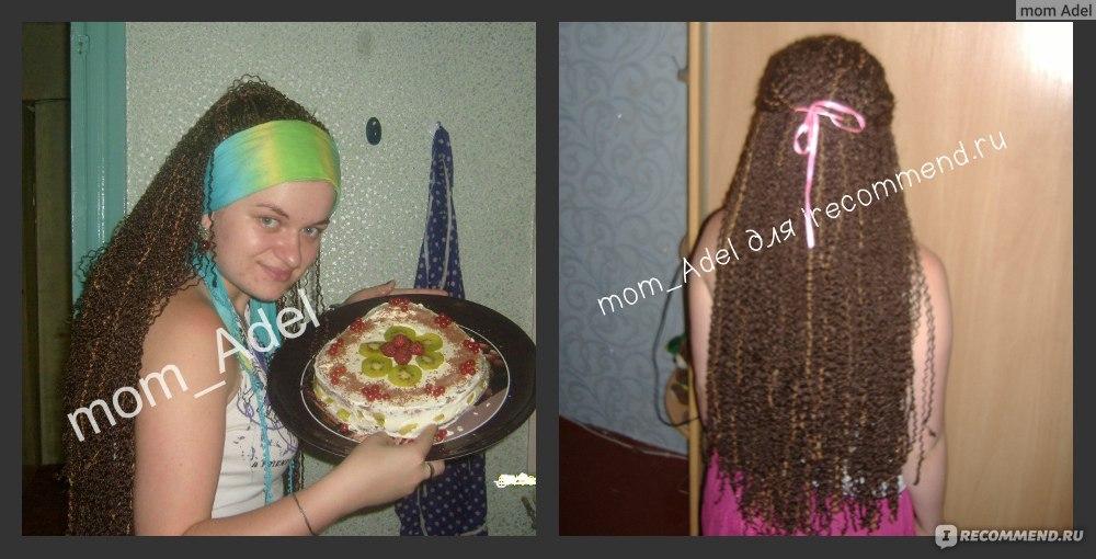 HELP! Как восстановить сожженные волосы???! | форум Woman ru