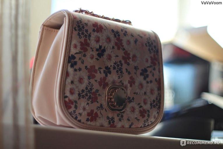 Louis Vuitton Luco: Handbags Purses eBay