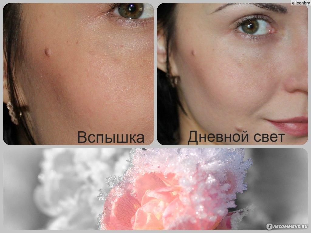 Перманентный макияж румяна