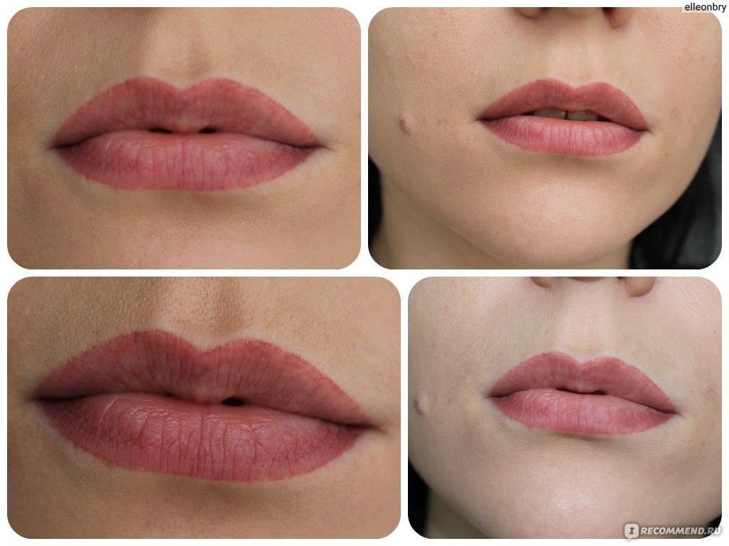 Татуаж губ можно ли делать при аутоиммунных заболеваниях