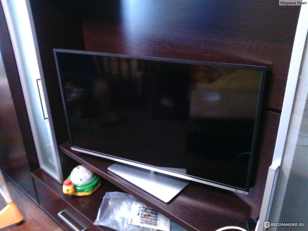 эльдорадо акции телевизор
