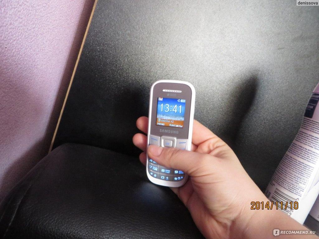 лучший телефон для фотографирования - фото 8