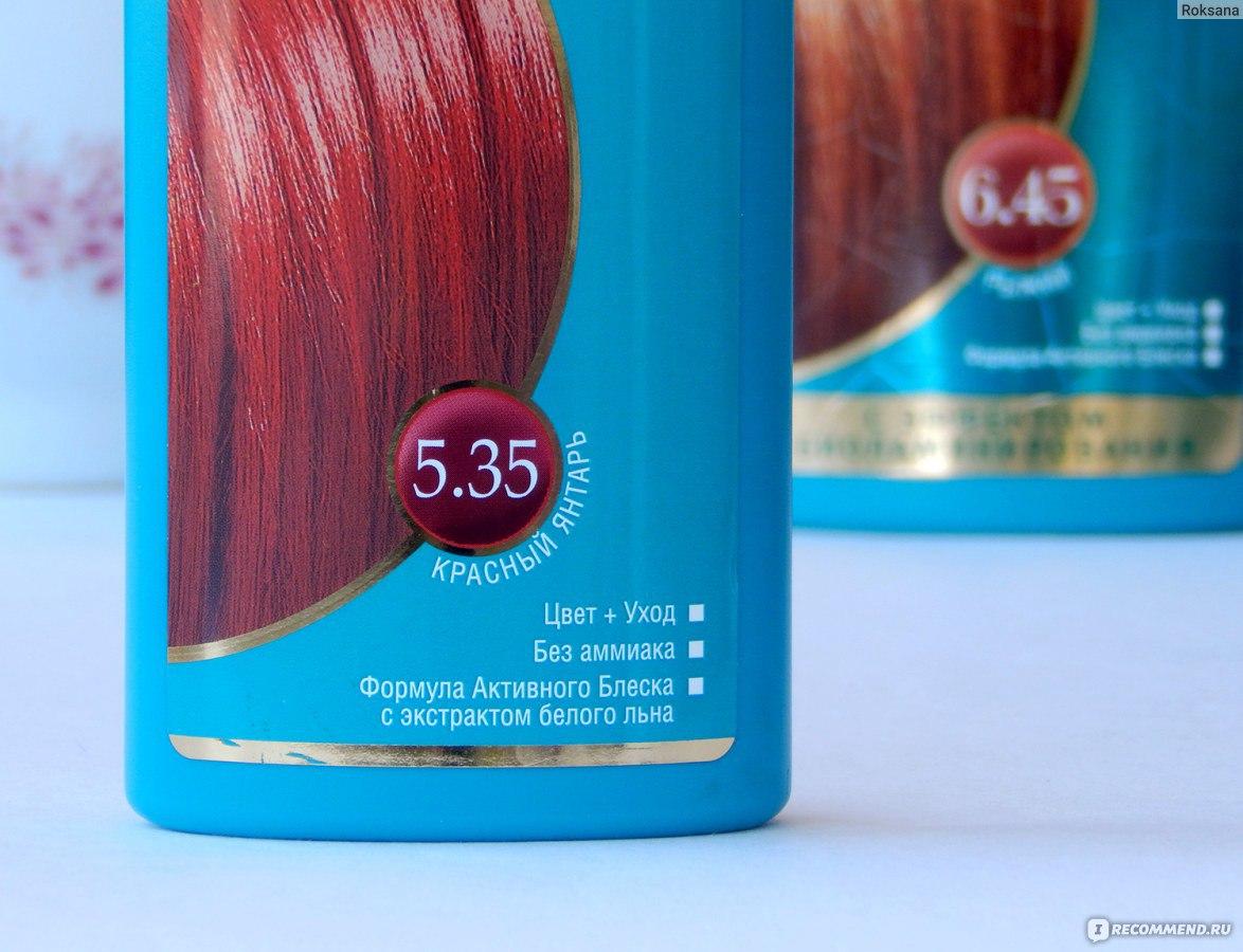 Фоллицель для волос цена