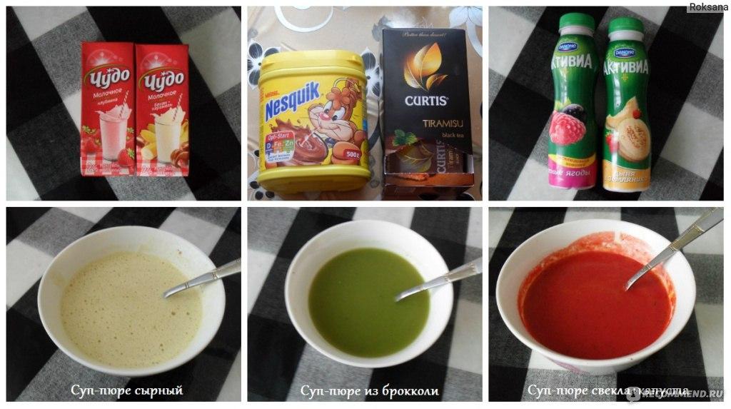 диета дюкана соки можно