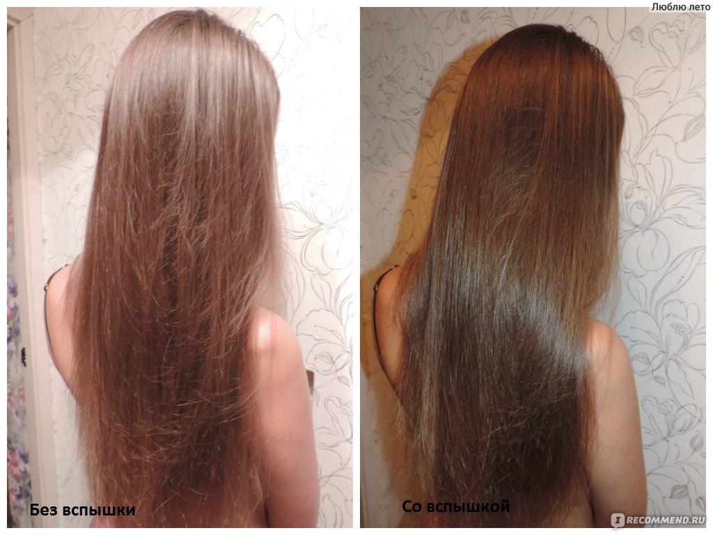 Маски для роста волос с простоквашей