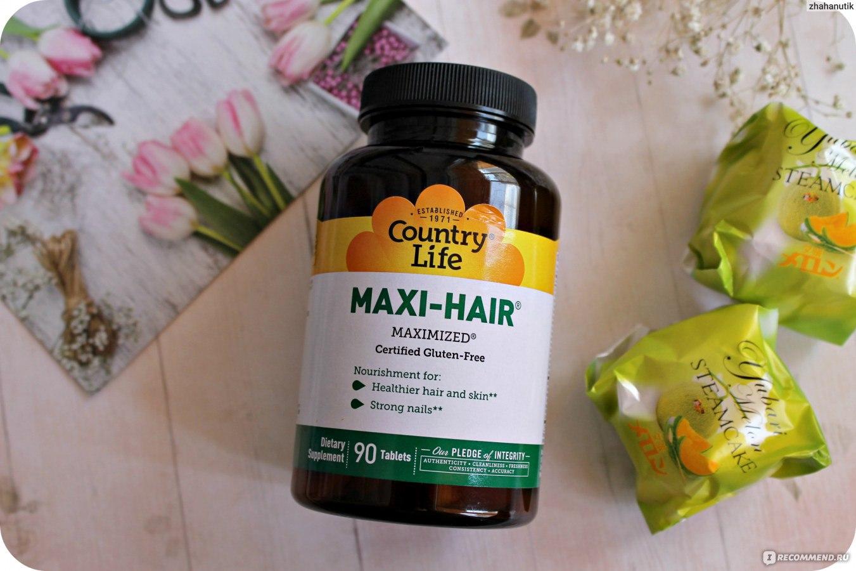 Народная медицина рецепты от выпадения волос