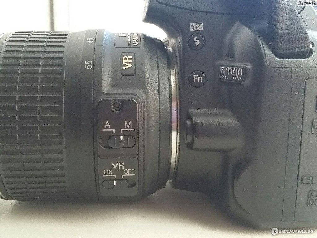 недорого рейтинг бюджетных зеркальных фотокамер порховском