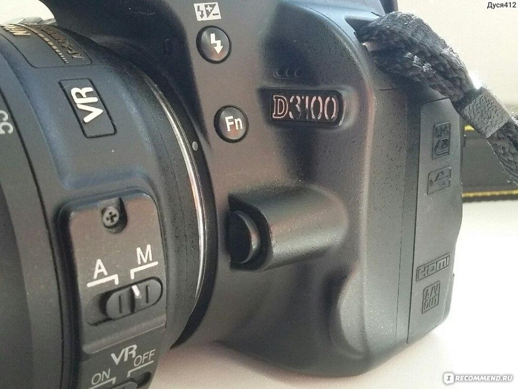 мне рейтинг бюджетных зеркальных фотокамер метод
